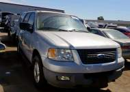 2003 FORD EXPEDITION #1388193762
