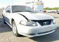 2002 FORD MUSTANG #1391906918