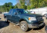 2005 FORD F150 #1392064618