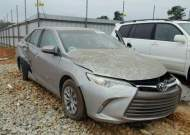 2016 TOYOTA CAMRY LE #1410735798