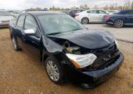 2010 FORD FOCUS SEL #1433298118
