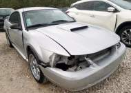 2003 FORD MUSTANG #1447199230