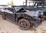 2019 FORD MUSTANG #1447782600