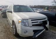 2007 FORD EXPEDITION #1448426345