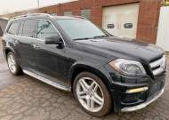 2014 MERCEDES-BENZ GL 550 4MA #1449708612