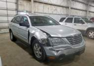 2006 CHRYSLER PACIFICA T #1451227630