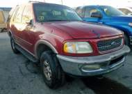 1998 FORD EXPEDITION #1456136705