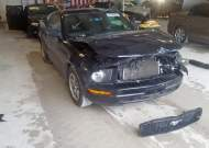 2005 FORD MUSTANG #1456162432