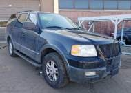 2006 FORD EXPEDITION #1456189482