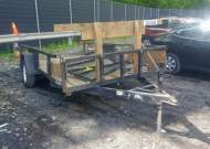 2006 OTHER TRAILER #1462195888