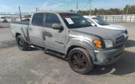 2004 TOYOTA TUNDRA DOUBLE CAB LIMITED #1463165232