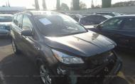 2013 FORD ESCAPE SE #1467412658