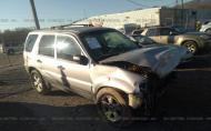 2005 FORD ESCAPE XLT #1472427342