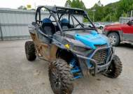 2019 POLARIS RZR XP TUR #1472754622
