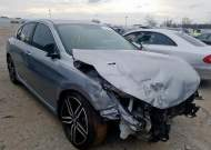 2017 HONDA ACCORD SPO #1488035415