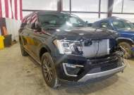 2020 FORD EXPEDITION #1497141485