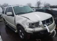 2006 FORD EXPEDITION #1504799115