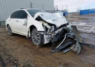 2013 HONDA ACCORD EXL #1515449352
