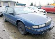 1994 BUICK REGAL CUST #1517902460