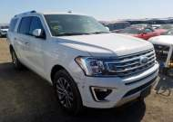 2018 FORD EXPEDITION #1518365855