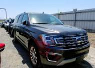 2018 FORD EXPEDITION #1518365860
