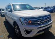 2018 FORD EXPEDITION #1519363655