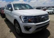 2018 FORD EXPEDITION #1525891238