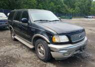 2001 FORD EXPEDITION #1553310765