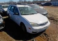 2005 FORD FOCUS ZXW #1556354368