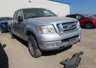 2004 FORD F150 #1556371920