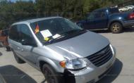 2005 CHRYSLER TOWN & COUNTRY #1558279798