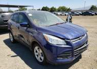 2016 FORD ESCAPE SE #1561977295