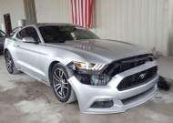 2016 FORD MUSTANG #1562459855
