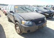 2006 FORD ESCAPE XLS #1564321828