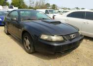 2002 FORD MUSTANG #1577554825