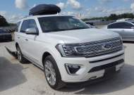 2019 FORD EXPEDITION #1577597718