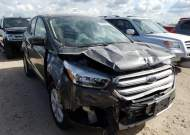 2019 FORD ESCAPE SE #1579007268