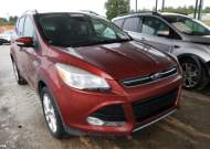 2014 FORD ESCAPE TIT #1581991222