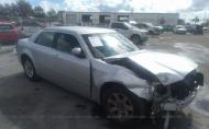2005 CHRYSLER 300 300 TOURING #1582783918