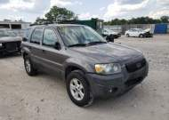 2005 FORD ESCAPE XLT #1584057550