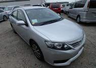 2011 TOYOTA ALL OTHERS #1584098995