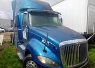 2010 INTERNATIONAL PROSTAR PR #1585551542