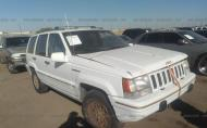 1994 JEEP GRAND CHEROKEE LIMITED #1589341425