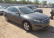 2011 HONDA ACCORD CRO #1591149068