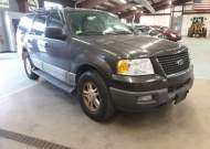 2006 FORD EXPEDITION #1591199968