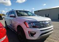 2020 FORD EXPEDITION #1592225238