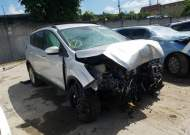 2018 FORD ESCAPE SE #1592696318