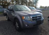 2008 FORD ESCAPE XLT #1595394212