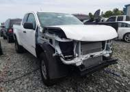 2019 CHEVROLET COLORADO #1595428805