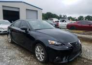2016 LEXUS IS 200T #1596341190